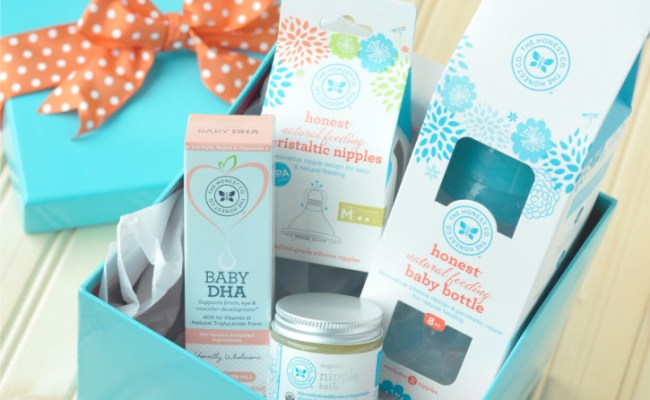 Baby Shower Gift Ideas For The Modern Mom Creative Juice