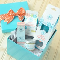 Baby Shower Gift Ideas for the Modern Mom - Creative Juice