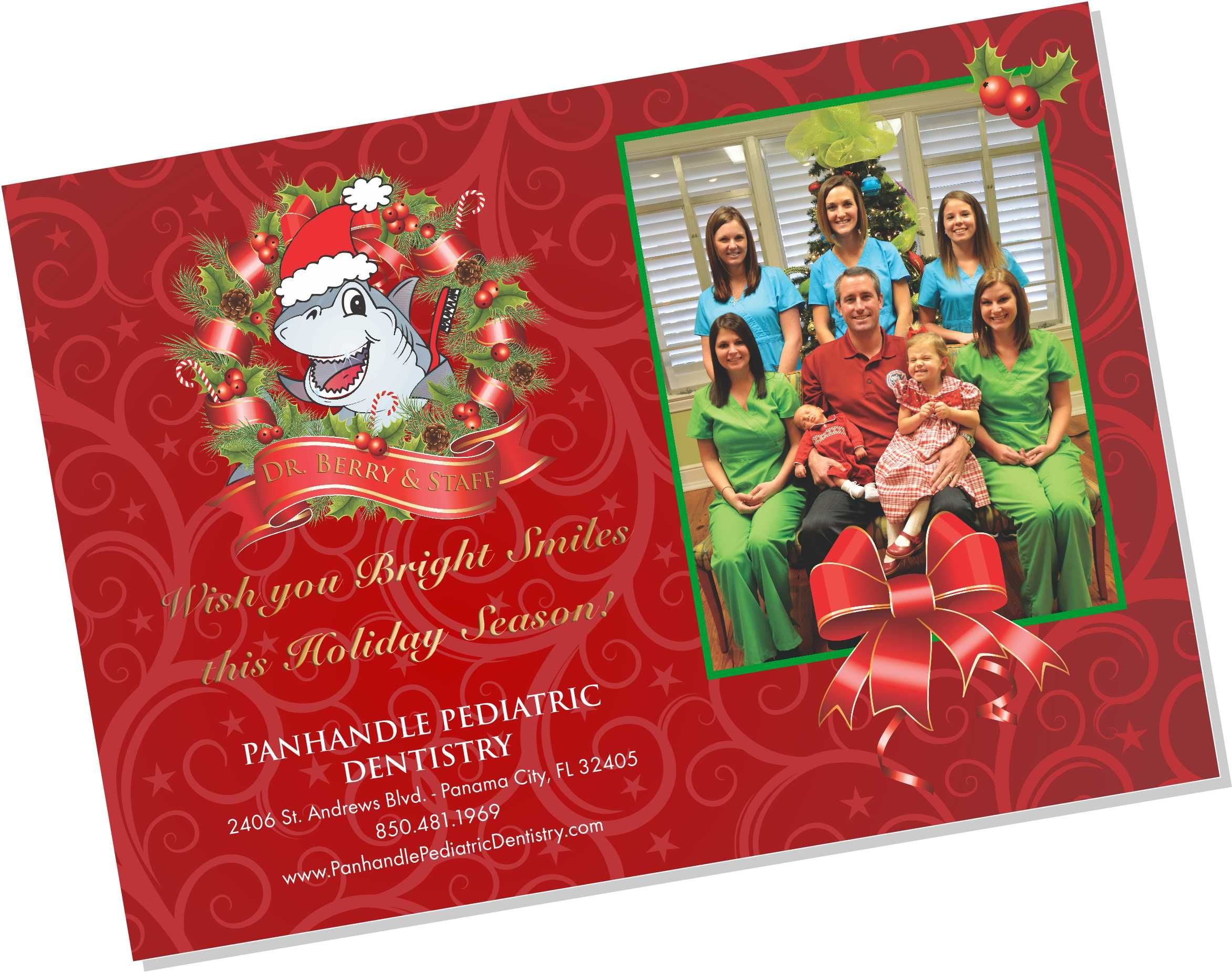 Christmas Cards Its Not Too Late Get Creative Blog