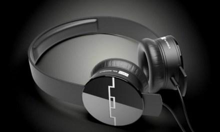 SOL REPUBLIC Tracks On-Ear Headphones