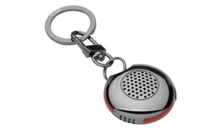 Tumi Luggage Bluetooth Smart Key Fob