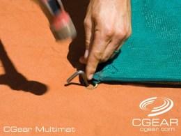 CGear Sand-Free Multimat.jpg