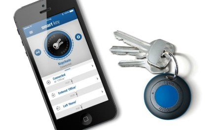 Elgato Smart Key
