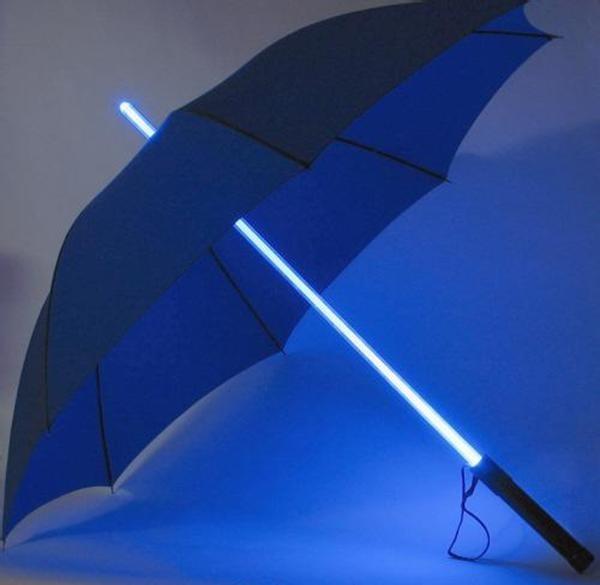Blade Runner Umbrella