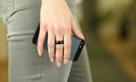 CELLTACK Smartphone Docking System