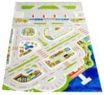 3D Play Carpet (3)
