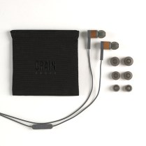IEHP In Ear Headphones