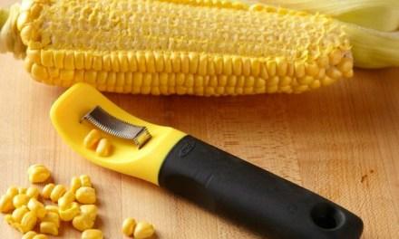 Corn Peeler by OXO