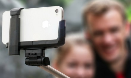 GetdatGadget Ultimate Selfie Gadgets Guide
