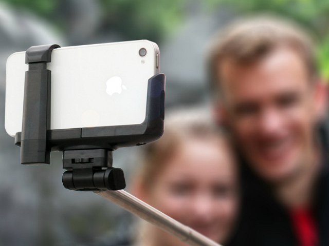 GetdatGadget Ultimate Selfie Gadgets Guide