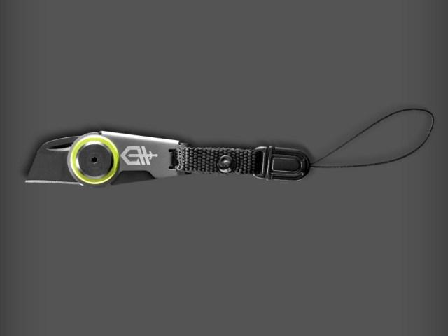 Gerber GDC Zip Blade