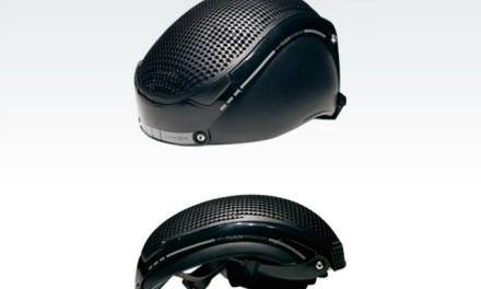 Pango Folding Helmet –  The Safe and Innovative Biking Companion