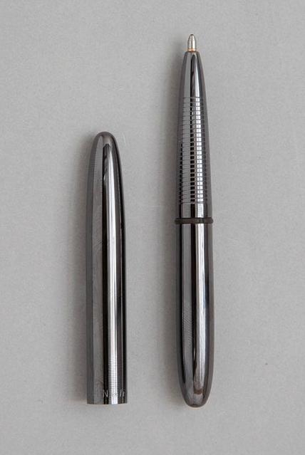 Fisher 400 Bullet Space Pen