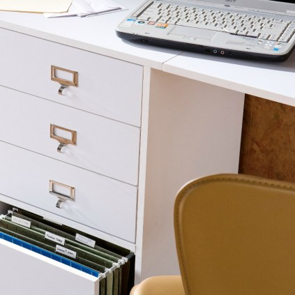 Fold Out Organizer and Craft Desk