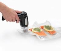 Pistol Vac Professional Vacuum Sealer (3)