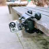 iFlow Pro Portable Dolly (2)