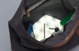 Kangaroo Light: The Multipurpose Portable Fun Light