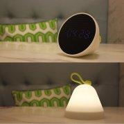 Stylepie FUN-FUN LED Night Light