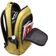 Tigernu Laptop Backpack
