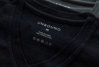 Unbound Apparel