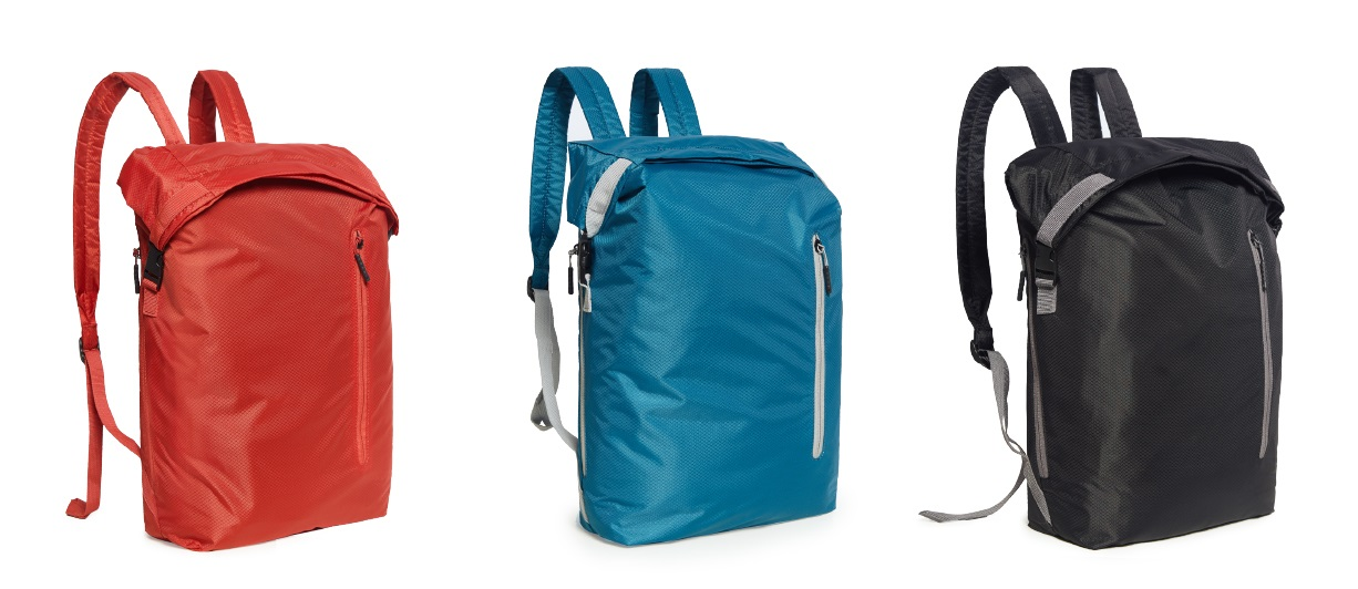 Xiaomi Sports Backpack Multifunctional Bag For Outdoor