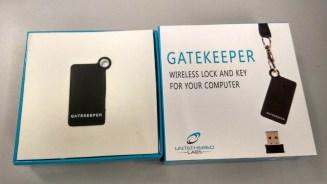 GateKeeper