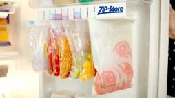 zip-n-store-2
