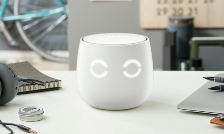 CUJO Guards your Smart Devices from Cyber Threats