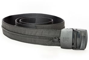 Travel Security Belt