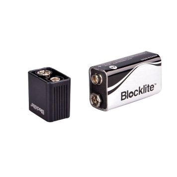 Blocklite