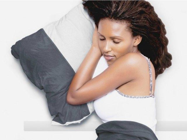 12 Sleep Gadgets to Help you Stop Losing Sleep