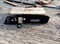 Bear Grylls Survival Belt