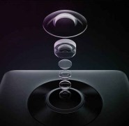 Xiaomi Mi Sphere