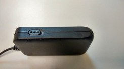iPazzPort Bluetooth 2-in-1 Wireless Adapter
