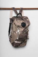 Stighlorgan Conn Backpack
