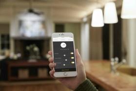 Noon Smart Lighting