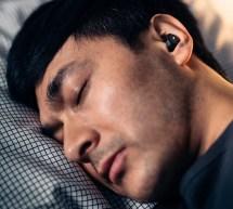 QuietOn Sleep (2)