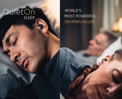 QuietOn Sleep (4)