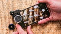 olloclip Mobile Photography Box Set