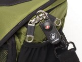 ProSafe Key-Card Lock