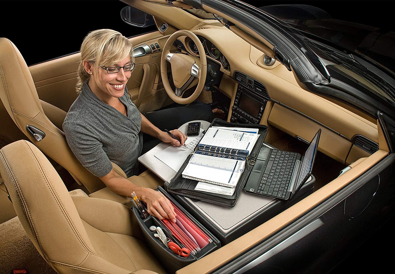 AutoExec-Car-Desk