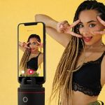 Review: Pivo Pod Red AdDs Easy Special Effects to Your Videos