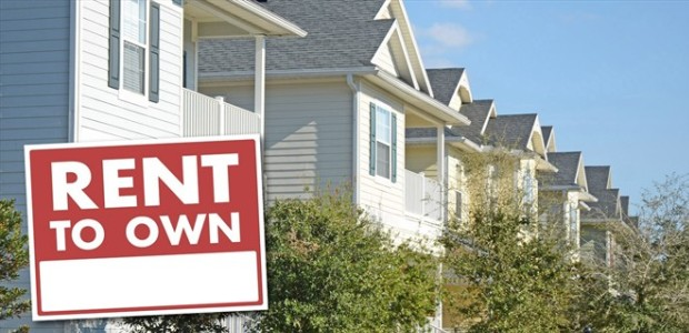 Home Ownership Is Rent To Own A Good Idea? GetDebit
