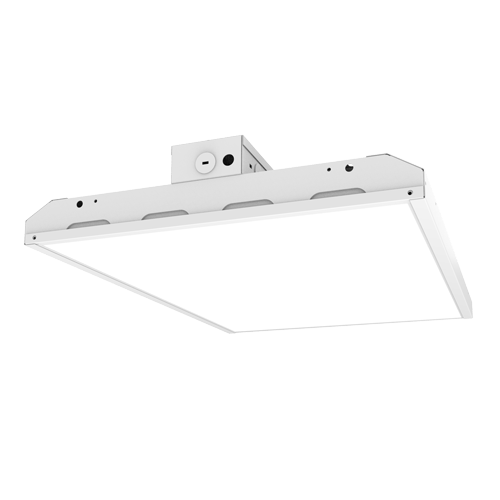 010v dimming wiring diagram how to setup dimmable led high bay or parking lot nissan xterra dhl lp for sale interior lighting low profile linear