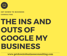 ins and outs of google