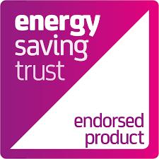 energysavingtrust