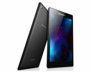 You can download and install the latest official twrp recovery for samsung galaxy s4 active. How To Root and Install TWRP Recovery On Lenovo Tab 2 A7-30