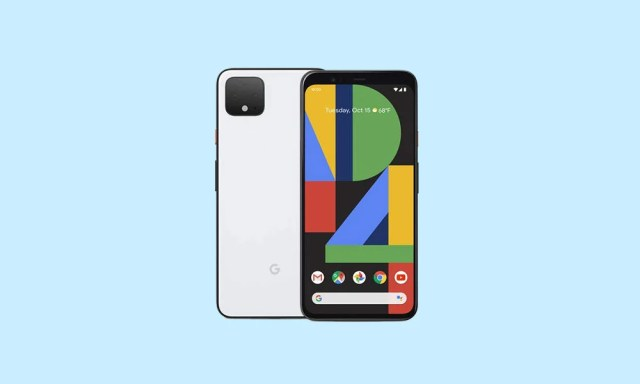 List of Best Custom ROM for Google Pixel 4 and 4 XL