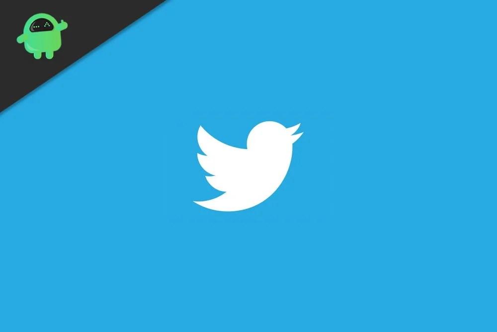 Аккаунт Twitter заблокирован?  Все, что Вам нужно знать?  Как исправить?