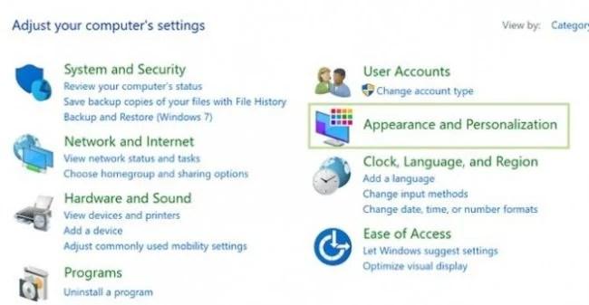 Как установить шрифты и управлять ими в Windows 10